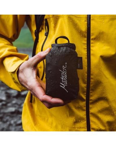viaje - Mochila Freerain24 2.0 Waterproof de Matador - 1