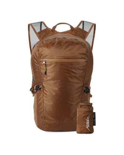 viaje - Mochila Freefly 16 Waterproof Packable de Matador - 0