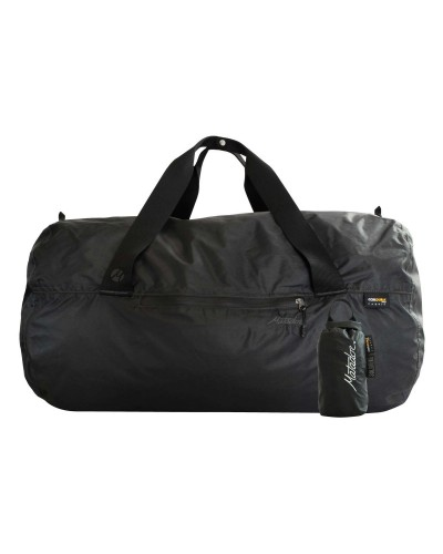 viaje - Bolsa Transit30 2.0 Packable de Matador - 0