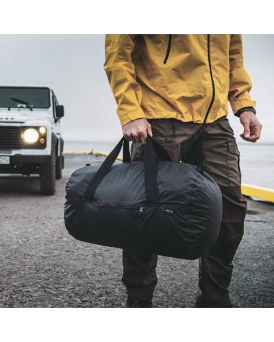 viaje - Bolsa Transit30 2.0 Packable de Matador - 1