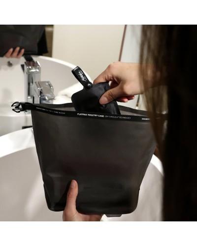 viaje - Neceser FlatPak Toiletry Case de Matador - 1