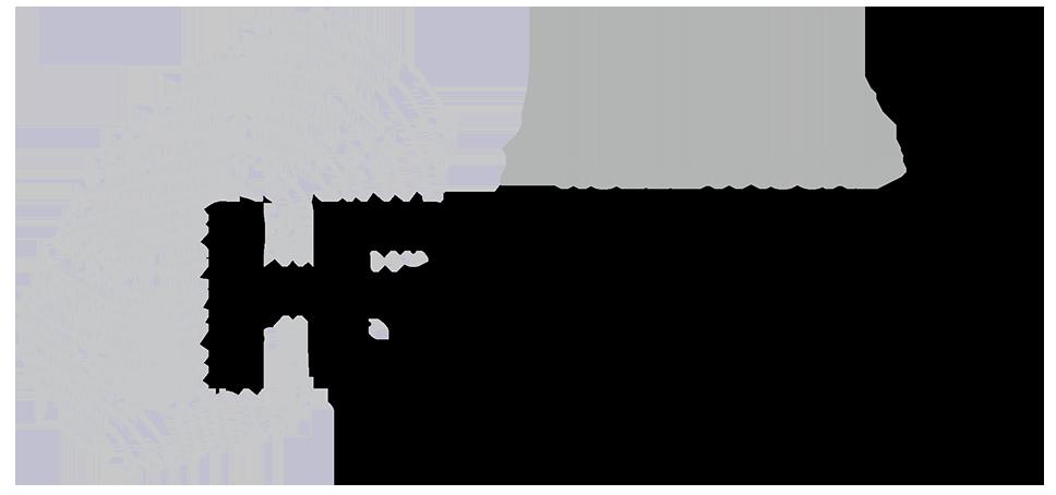 huella.png